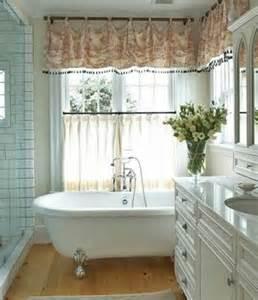 salle de bain comment choisir le habillage de