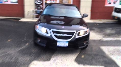 how to learn about cars 2011 saab 42072 spare parts catalogs service manual 2011 saab 42072 remove transmission how to remove manual transmission on a