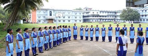 Mangalore Mba Evening College by Besant Evening College Mangalore Images Photos