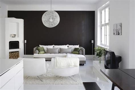white apartments black and white apartments beautiful modern home