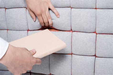 sillon japones daisuke motogi lost in sofa