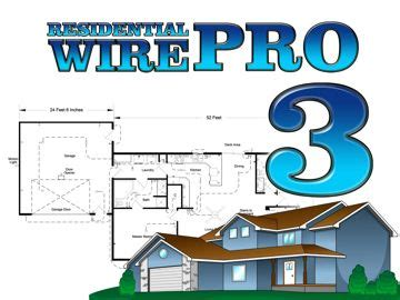 residential wiring diagram software 28 images