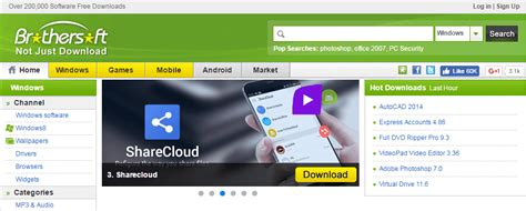 best full version software site top 25 best software download sites to download free software