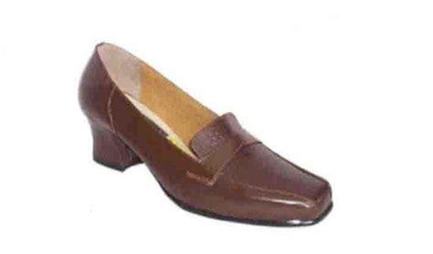 Sepatu Cewek grosir sepatu fantofel cewek 1 toko produk