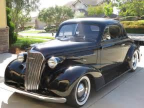 1937 chevrolet master for sale 1911020 hemmings motor news