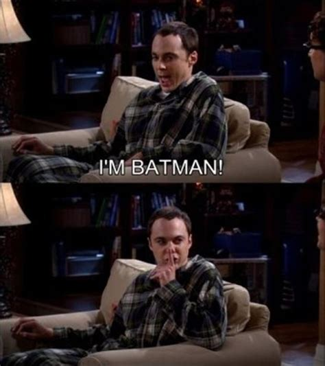 sheldon cooper pictures dump a day
