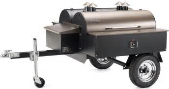 Costco Faucets Traeger Com190 Double Commercial Trailer Wood Pellet Grill