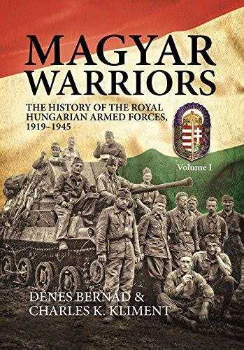 warriors jacob s volume 1 books magyar warriors volume 1 the history of the royal