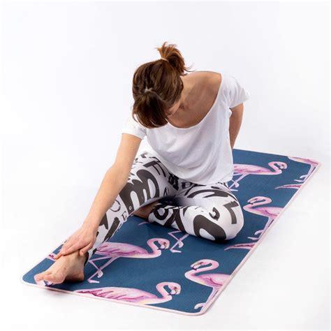 tappeto personalizzato tappetino personalizzato materassino fitness con