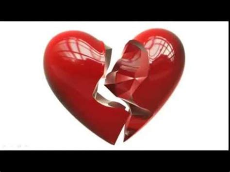 how to heal a broken heart and stop the pain stop hurting and start living don t let your broken heart stop you from being happy restore your heart learn to love again ebook how to heal a broken heart 4 steps secret tips how to