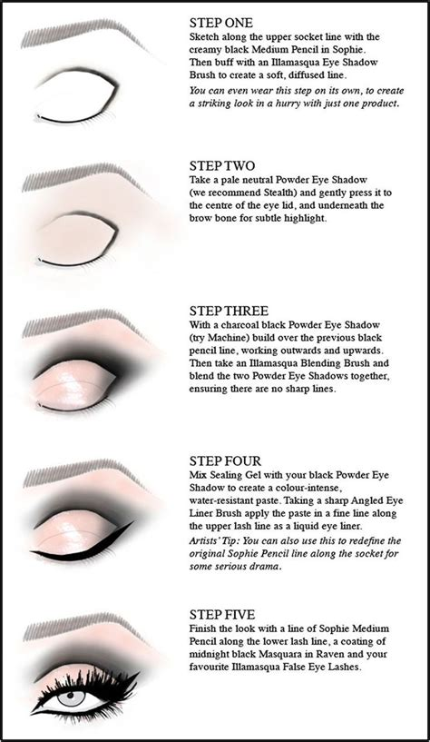 eyeliner tutorial for beginners pencil 25 gorgeous eyeliner brown eyes ideas on pinterest