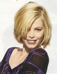 sling bob long layers sling bob haircut wallpaper short hairstyle 2013