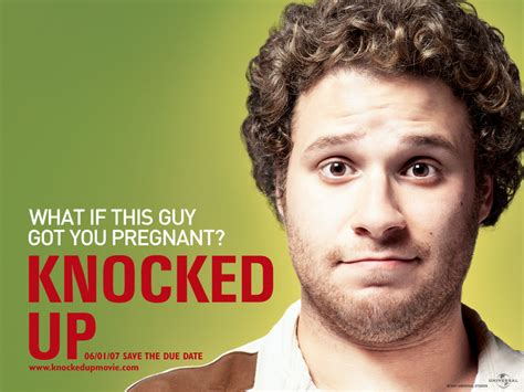 film knocked up review knocked up 2007 film review by gareth rhodes gareth