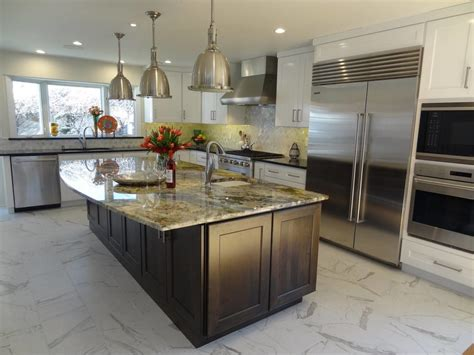 Countertop Dealers Pretty Black Soapstone Countertop With Stainless