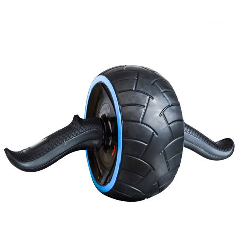 fitness speed training ab roller abdominal exercise