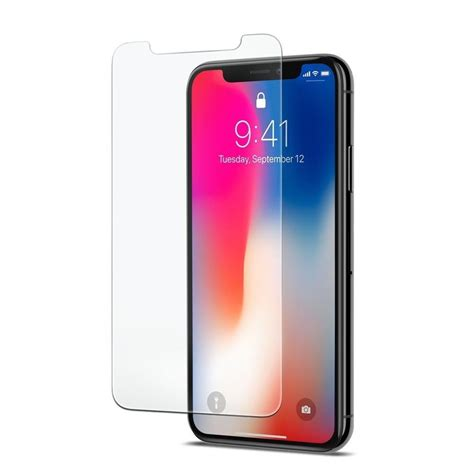iphone xr tempered glass screen protector network unlocking phone unlocking unlocking