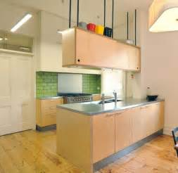 Interior Design Ideas Kitchen simple design tips for tiny kitchens
