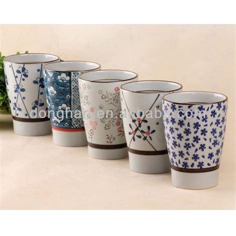 Minimalist Coffee Mug Ceramic Coffee Mugs Without Handles The Coffee Table