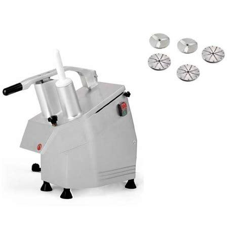 Four Multifonction Encastrable 5809 coupe l 233 gumes professionnel table de cuisine