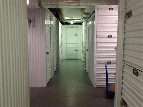Storage Units In Clearwater Fl by Storage In Clearwater Fl Near Raintree