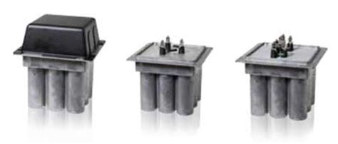 abb capacitor cans abb power factor correction products abb capacitors low voltage abb capacitors lv