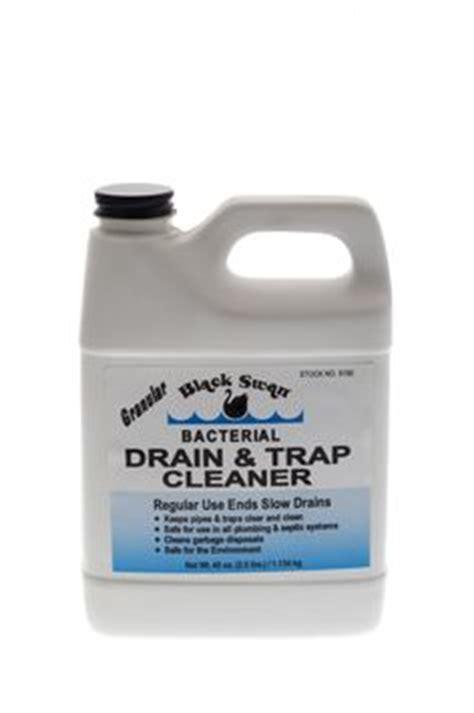 shower drain cleaner on unclog shower drains