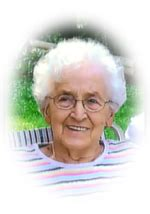 Ferguson Funeral Home Blairsville Pa by Elizabeth Soltesz Obituary F Ferguson Funeral Home And Monument Company