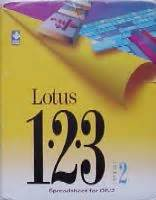 Lotus 123 Installer Lotus 1 2 3 Day In Tech History