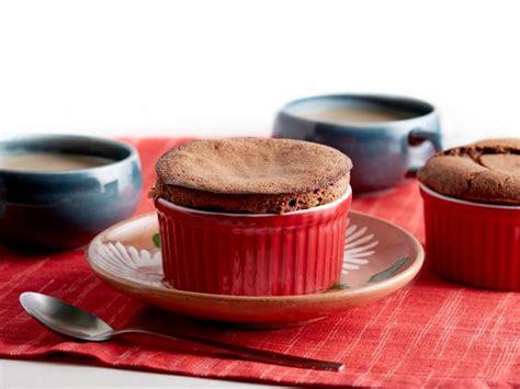 ina garten chocolate souffle easy mexican chocolate souffle recipe marcela valladolid