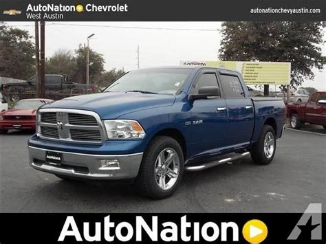 autonation chevrolet west 100 autonation chevrolet west tx your