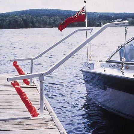 wake watchers boat mooring system wake watchers mooring systems