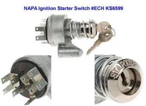 pollak ignition switches pollak wiring diagram and circuit schematic