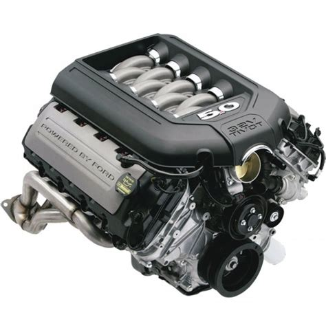 5 0 liter mustang ford coyote engine 5 liter ford free engine image for