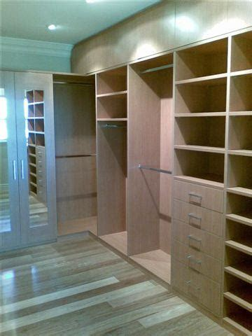 Academy Wardrobes by Academy Home Offices Wardrobes Subiaco Mt Lawley