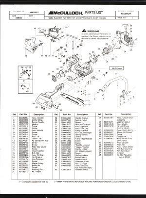 stihl 024 av parts diagram stihl wood 024 av parts diagram wiring diagrams