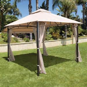 Canopy Replacements by Upc 843045026112 Pacific Casual Santa Maria 13 Ft X 10