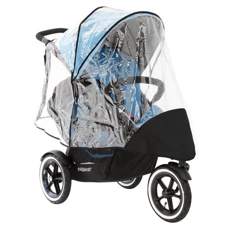 stroller covers navigator stroller cover phil teds