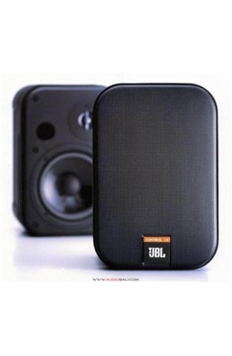 Speaker Jbl Bali speaker jbl 1xtreme