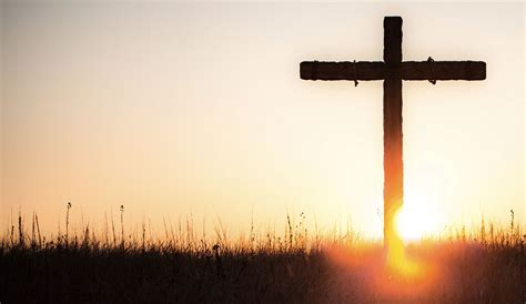 and christianity 5 christianity facts you probably didn t