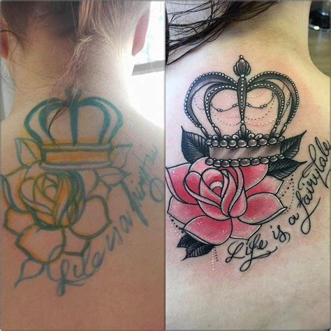 tattoo nation aleksandra nation pori prison ink prison ink