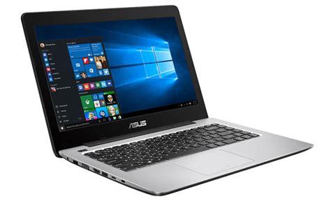 Laptop Asus A46ca Wx083d laptop asus a456ua wx083d m 224 u xanh 苟en gi 225 t盻奏 t蘯 i nguyenkim