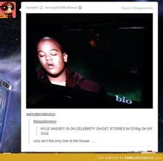 cory in da house cory in the house shows i loved as a kid pinterest cory in the house film