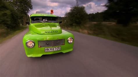 swedish cars  children wheeler dealers trading  youtube
