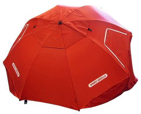 sklz sport brella umbrella by sklz golf golf umbrellas