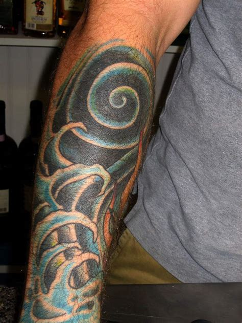 cool arm tattoo ideas for guys 50 cool tattoos for guys and unique designs for