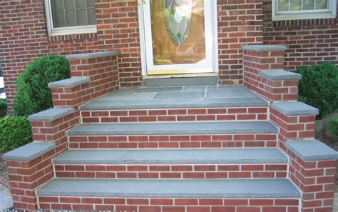 brick steps google search home front entry