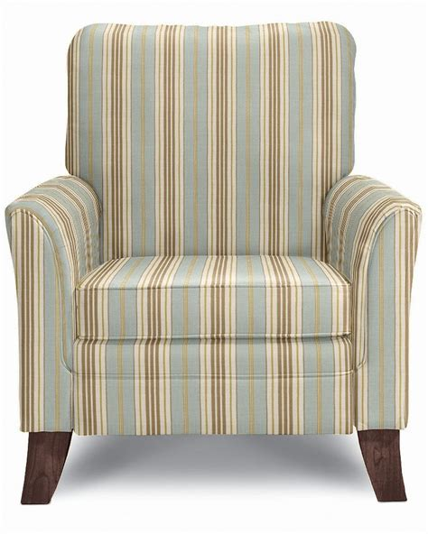 riley recliner riley recliner f108593 client orbus pinterest