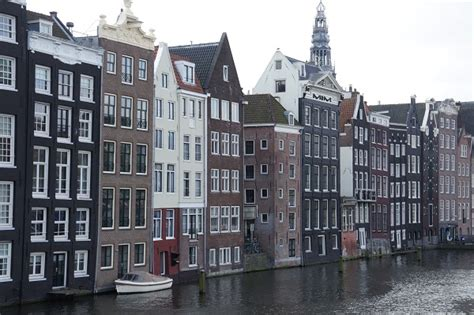 buy a house in amsterdam dancing houses in amsterdam the travel hack