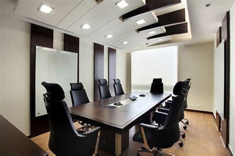 interior design of office in india corporate interior design india work space