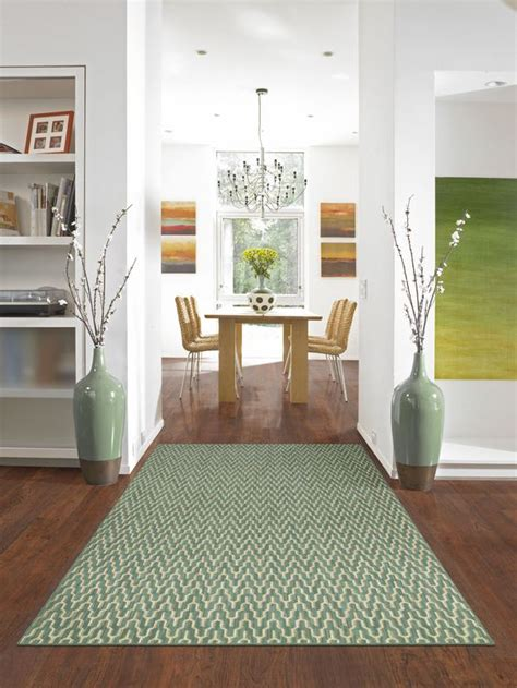 hgtv rugs by shaw rugs ideas hgtv home area rug by shaw floors in style quot nirvana quot color